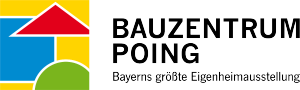 Bauzentrum Poing